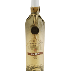 Cricova Muscat