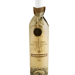 Cricova Chardonnay