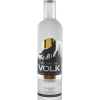 Premium Vodka Volk 750ml.