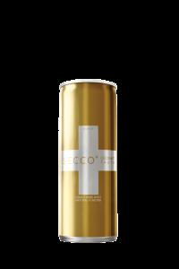 SECCO+ Coconut