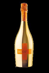 SECCO+ Mimosa