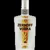 Zernoff MENDELEEV Vodka 1