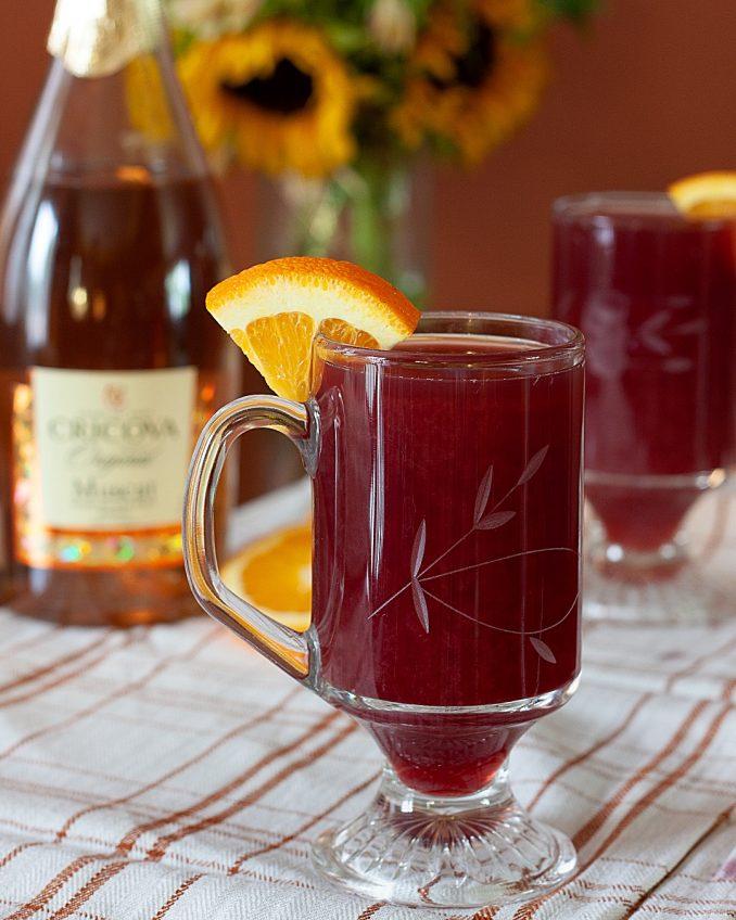 Fall Cocktail Ideas 3