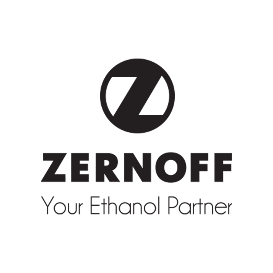 zernoff logo