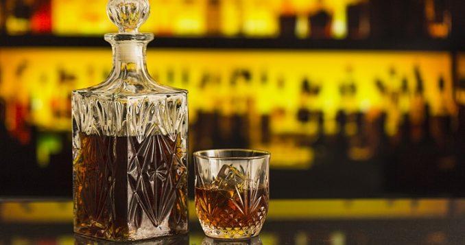 4 Ways to Enjoy Brandy
