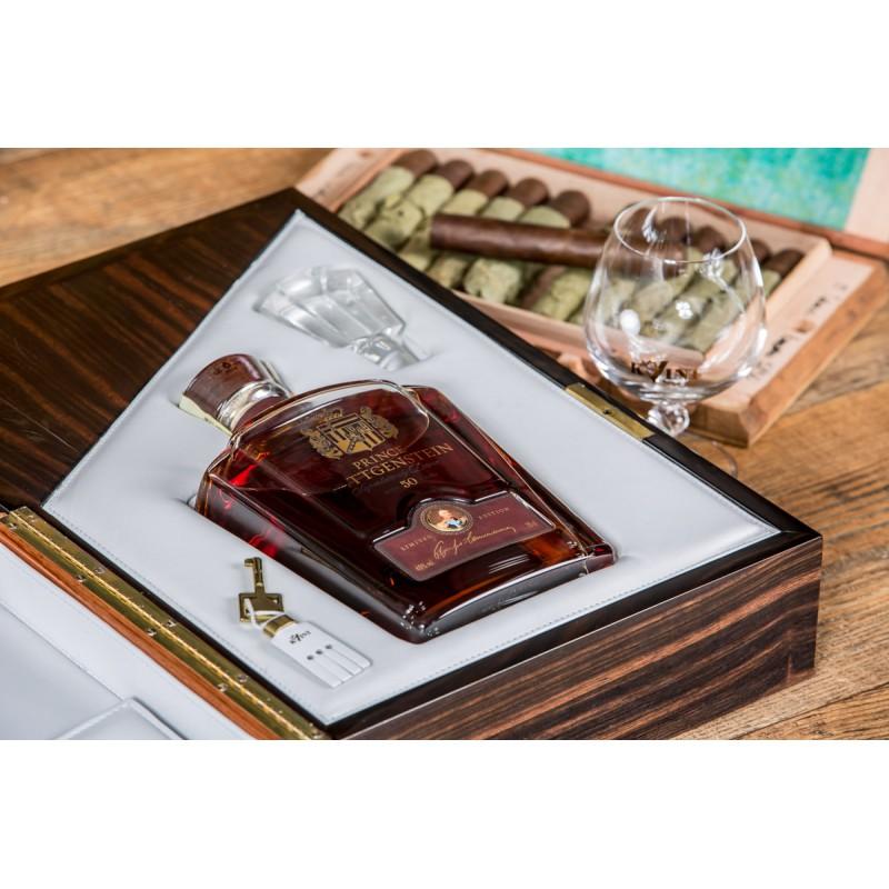 brandy-kvint-50y-prince-wittgenstein